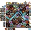 Smallworld : Underground