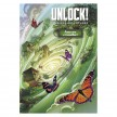 Unlock! Timeless Adventures