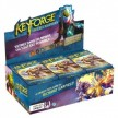 Keyforge : Deck L'âge de l'Ascension : Boite de 12 Boosters