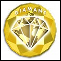 Diamant d'Or